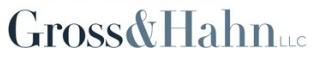 Gross & Hahn LLC